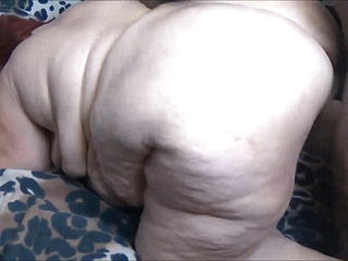 SSBBW Sugary sweet Cheeks